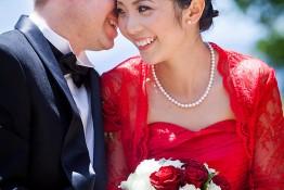 Derek & Chelsea's Wedding img_2241