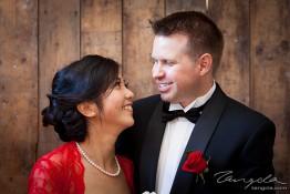Derek & Chelsea's Wedding img_2251