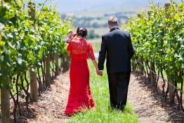 Derek & Chelsea's Wedding img_2270