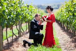 Derek & Chelsea's Wedding img_2291