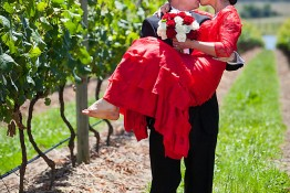 Derek & Chelsea's Wedding img_2298
