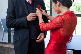 Derek & Chelsea's Wedding img_8301