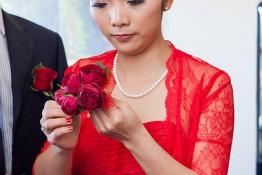 Derek & Chelsea's Wedding img_8344