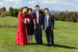 Derek & Chelsea's Wedding img_8367