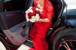 Derek & Chelsea's Wedding img_8424
