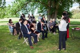 Derek & Chelsea's Wedding img_8437