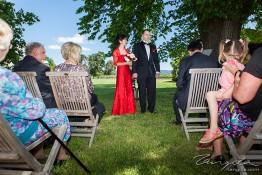 Derek & Chelsea's Wedding img_8441