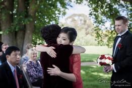 Derek & Chelsea's Wedding img_8445