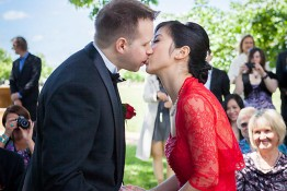 Derek & Chelsea's Wedding img_8471
