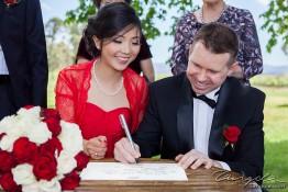 Derek & Chelsea's Wedding img_8487