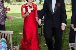 Derek & Chelsea's Wedding img_8506