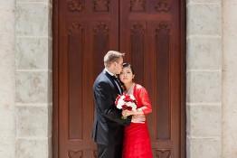 Derek & Chelsea's Wedding img_8552