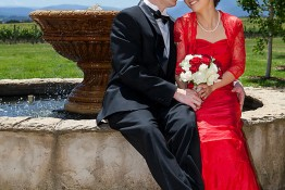 Derek & Chelsea's Wedding img_8574