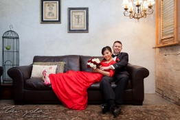 Derek & Chelsea's Wedding img_8608