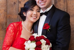 Derek & Chelsea's Wedding img_8619