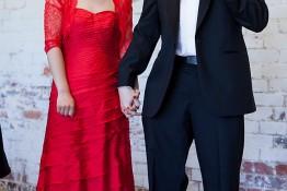 Derek & Chelsea's Wedding img_8658