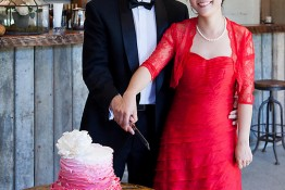 Derek & Chelsea's Wedding img_8677