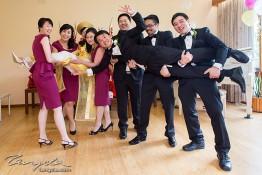 Tony & Julie's Wedding nv0a2213