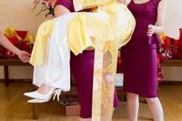 Tony & Julie's Wedding nv0a2220