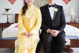 Tony & Julie's Wedding nv0a2487-2
