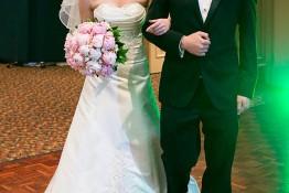 Tony & Julie's Wedding nv0a2907