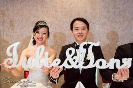Tony & Julie's Wedding nv0a2974