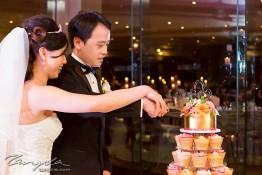 Tony & Julie's Wedding nv0a2995