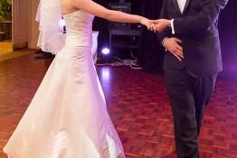 Tony & Julie's Wedding nv0a3085