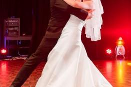 Tony & Julie's Wedding nv0a3135