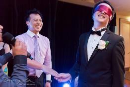 Tony & Julie's Wedding nv0a3288