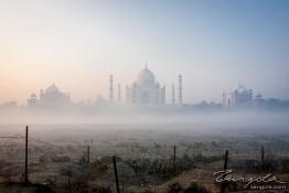 Agra, India img_2460