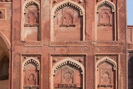 Agra, India img_2529