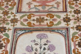 Jaipur, India img_2709