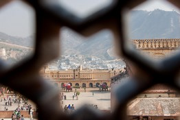 Jaipur, India img_2741