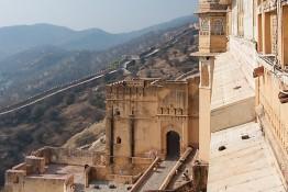 Jaipur, India img_2747