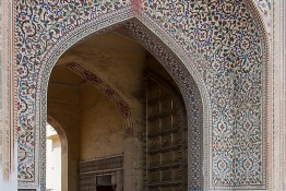 Jaipur, India img_2780