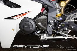 Triumph Daytona 675R nv0a6431