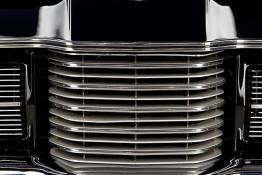 Ford Landau nv0a6477