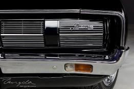 Ford Landau nv0a6482