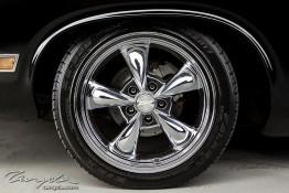 Ford Landau nv0a6493