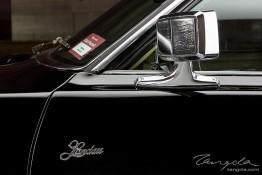 Ford Landau nv0a6496