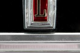 Ford Landau nv0a6512