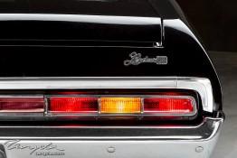 Ford Landau nv0a6514