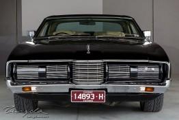 Ford Landau nv0a6522