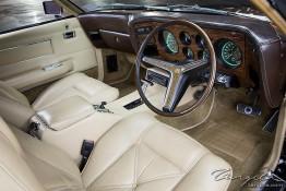 Ford Landau nv0a6530