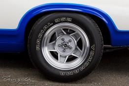 XC Ford Falcon Cobra nv0a6556
