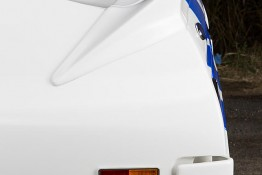 XC Ford Falcon Cobra nv0a6559