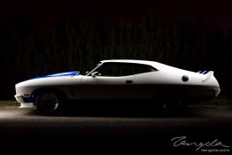 XC Ford Falcon Cobra nv0a6560