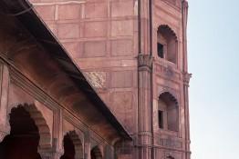Delhi, India nv0a6618