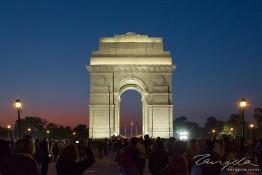 Delhi, India nv0a6807